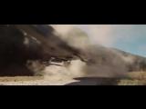 Люди Икс 4. Начало Росомаха                 ( Marvel Movie HD)