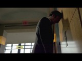 Лучше позвоните Солу / Better Call Saul (1 сезон) Тизер 1 (Кубик в Кубе) [HD 720]