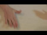 Видео-урок по приготовлению и лепке из солёного теста.