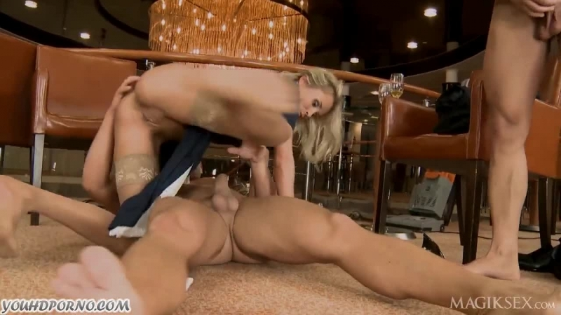 creampies-video-smotret