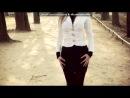 «аня» под музыку Джони Бой - С Днем Рождения Аня (Питбуль ТиПэйн). Picrolla
