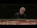 Haydn - Zacharias .......... & Douchebag