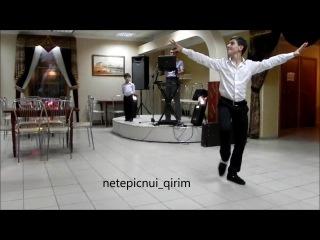 ���������� Qirim - ����� ���������� �������� ( �������� � ���������� )