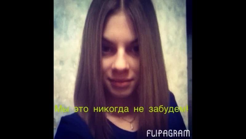 ������� �� ����� ���������� ������������!)))