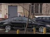 Братаны 4 сезон 24 серия (2014) BDRip [vk.com/Feokino]