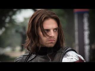 Capitán América El soldado De invierno (2014) Peliculas Completas en español Latino HD720P
