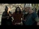 Библия. 5 серия. +18 фильм содержит сцены насилия.