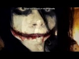 «Джеффри Вудс/Джефф Убийца/Jeff the Killer» под музыку WeirdStone - Five nights at freddys. Picrolla