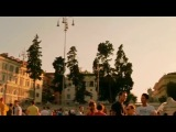 To Rome with Love_ by Woody Allen with the Song _Volare_