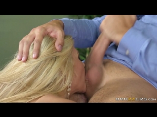 Brazzers - Kayla Wants Her Doctor's Goo