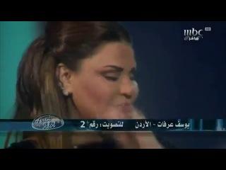 vidmo_org_Arab_Idol_-_Paren_skvoz_slezy_poet_pro_svoyu_pogibshuyu_devushku__658077.0