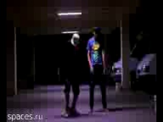 BaGi_ft._Baller_-_Sen_ujrettin_sujudi-sp
