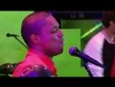 Violetta 3 - Leon y los chicos cantan 'Solo pienso en ti' (Show) Capítulo 80 Final