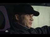 Ярослав Шварёв в сериале
