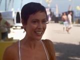 Зачарованные - Charmed - 6 сезон - 1 серия