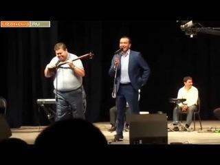 Shukurillo Isroilov ft Ozodbek Nazarbekov - Odnoklassniki Haqida Qo'shiq 2014