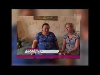 Груз 200 из Украины в Россию!! - Смотрите россияне, этого вам не покажут лживые рос СМИ! Наши погибают за СВОЮ страну и как геро